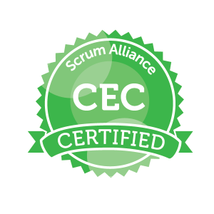 SCR20146-Seals-Final-CEC